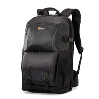 Lowepro Fastpack BP 250 AW II Backpack