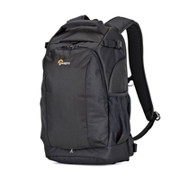Lowepro Flipside 300 AW II Backpack