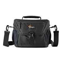 Lowepro Nova SH 180 AW II Shoulder Bag