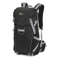 Lowepro Photo Sport 200 AW Camera Bag