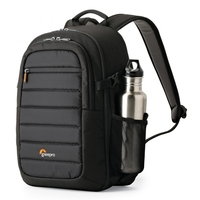 Lowepro Tahoe BP 150 Backpack