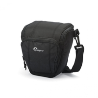 Lowepro Toploader Zoom 45 AW II Camera Bag