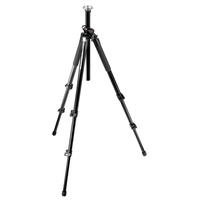 Manfrotto MT055XPRO3 Aluminium Tripod 3 Leg Sections