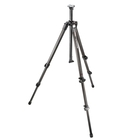 Manfrotto 055CX3 Carbon Fibre 3 Section Tripod