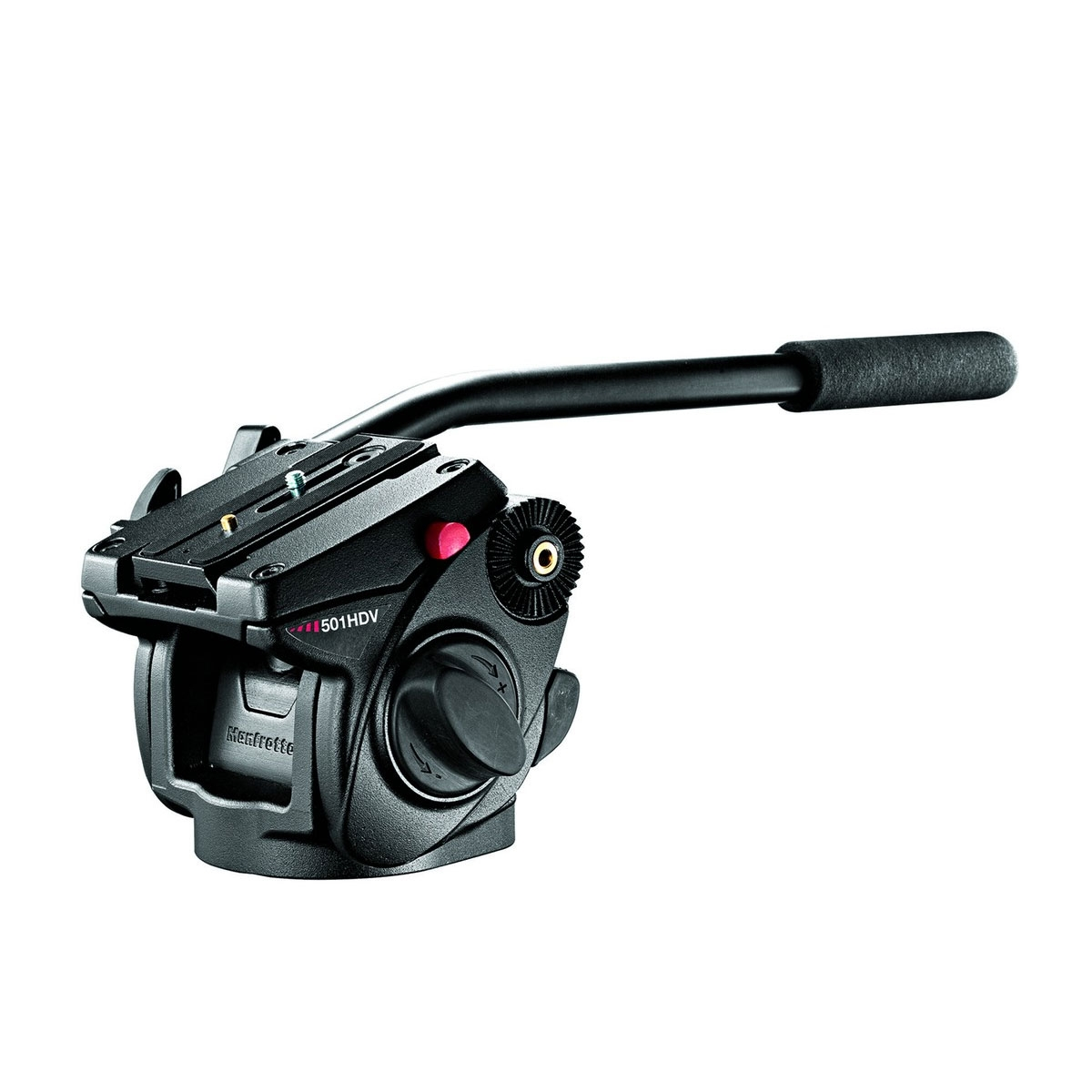 Manfrotto 501 Hdv Head Uttings Co Uk