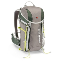 Manfrotto Hiker Offroad Backpack - 20L