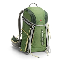 Manfrotto Hiker Offroad Backpack - 30L