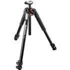 Manfrotto MT055XPRO3 Aluminium Tripod 3 Leg Sections