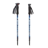 Manfrotto Offroad Monopod Walking Sticks