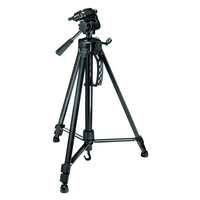 PrimaPhoto Small Photo Tripod Kit 1