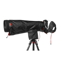 Manfrotto E-704PL Pro Light Camera Extension Sleeve Kit
