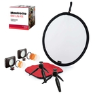 Manfrotto Still Life Kit