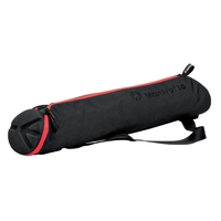 Manfrotto Unpadded Tripod Bag - 70cm