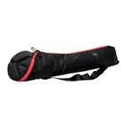 Manfrotto Unpadded Tripod Bag - 80cm