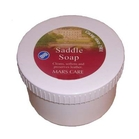 Mars Saddle Soap - 350g