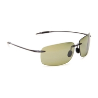 Maui Jim Breakwall Sunglasses