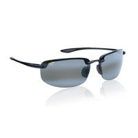 Maui Jim Ho'okipa Polarised Sunglasses