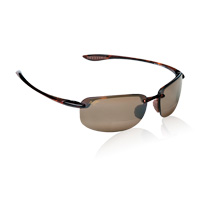 Maui Jim Ho'okipa Reader +2.00 Polarised Sunglasses