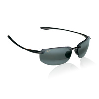 Maui Jim Ho'okipa Reader +2.50 Polarised Sunglasses