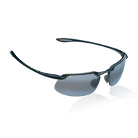 Maui Jim Kanaha Polarised Sunglasses