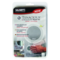 McNett Mossie Net Repair Kit