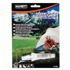 McNett Seam Grip Double Pack
