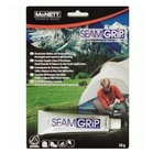 Image of McNett Seam Grip Single Pack