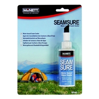 McNett Seamsure - 60ml