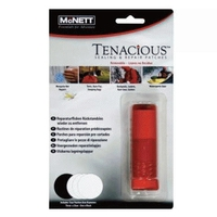 McNett Tenacious Tape Repair Kit