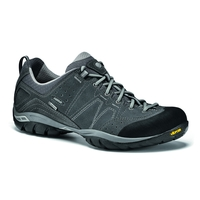 Asolo Agent GV Walking Shoes (Men's)