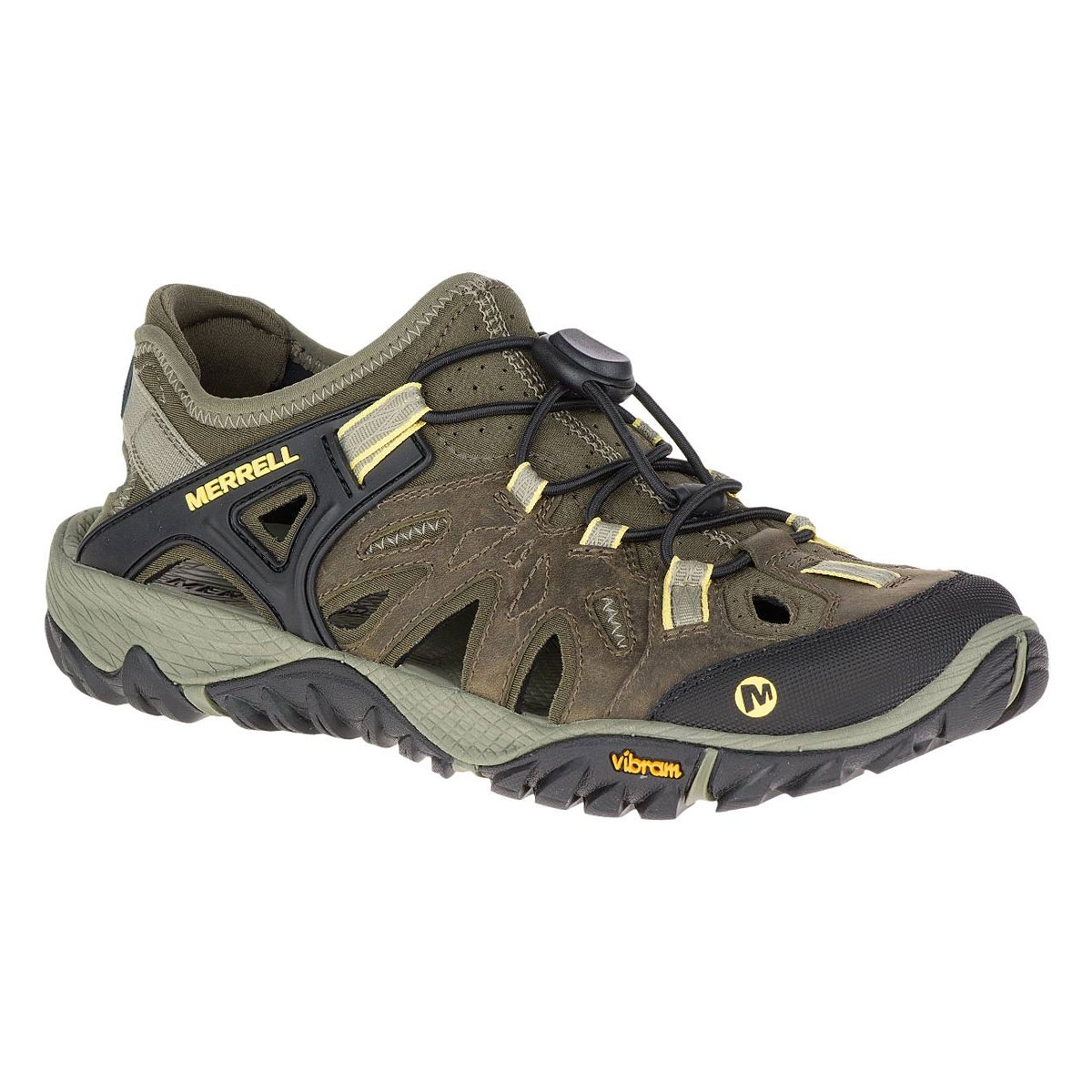Merrell S All Out Blaze 28 Images Merrell All Out Blaze Hiking Shoes Waterproof 654073