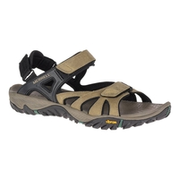 Merrell All Out Blaze Sieve Convert Sandals (Men's)