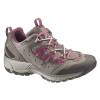 Merrell Avian Light Sport GTX Walking Shoes (Women's)