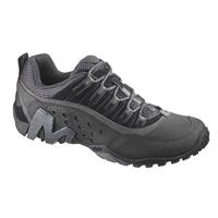 Merrell Axis 2 Walking Shoes (Men's)