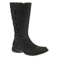 Merrell Captiva Launch 2 Waterproof Winter Boots (Women's)