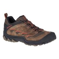 Merrell Chameleon 7 Limit Waterproof Walking Shoes (Men's)