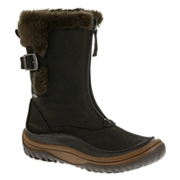 Merrell Decora Motif Waterproof Winter Boots (Women's)