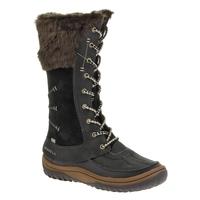 Merrell Decora Prelude Waterproof Boots (Women's)