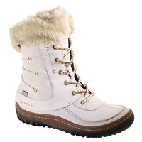 Merrell Decora Sonata Waterproof Boots (Women's)
