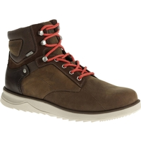 Merrell Epiction Mid Waterproof Walking Boots (Men's)