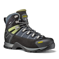 Asolo Fugitive GTX Walking Boots (Men's)