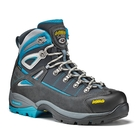Asolo Futura GTX Walking Boots (Women's)