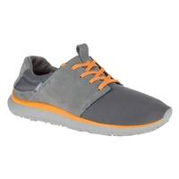 Merrell Getaway Lace Casual Shoes (Men's)