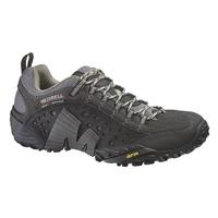Merrell Intercept Walking Shoes (Men's)