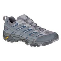Merrell Moab 2 GTX Walking Shoes (Men's)