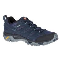 Merrell Moab 2 MID GTX Walking Shoes (Men's)