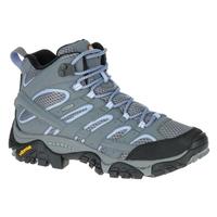 Merrell Moab 2 MID GTX Walking Boots (Men's)