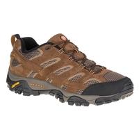 Merrell Moab 2 Vent Walking Shoes (Men's)