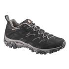 Merrell Moab GTX Walking Shoes (Men's)
