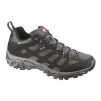 Merrell Moab Gore-Tex Walking Shoes (Men's)